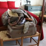 Packing tips for Your Next Vacation