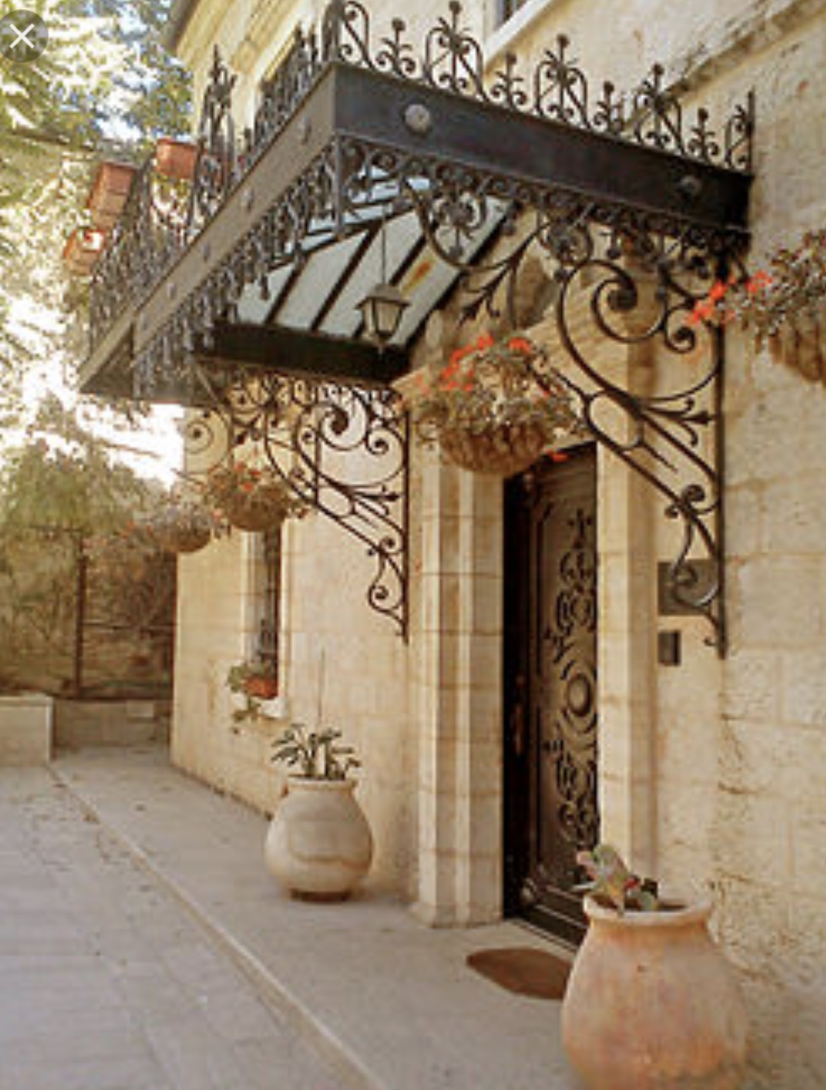 Rebbe El on Travel and Israel Blog  Parashat Tzav – Shabbat HaGadol